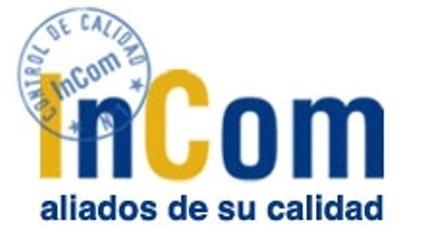 InCom, aliados en su calidad